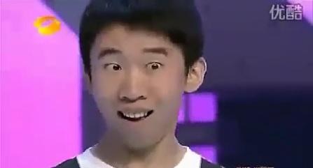 TẾU: Thanh niên TQ hát nhép bài hát khó nhất thế giới diễn sâu cực hài hước
