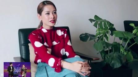 Chi Pu lần đầu tiếng sau vụ bị khán giả la ó, phản đối tại MAMA