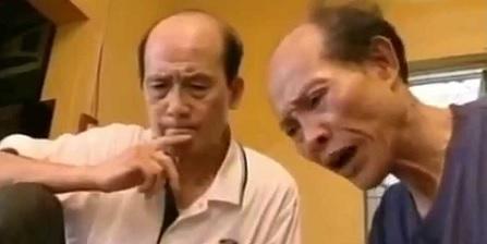TẾU: Đánh chó đá - Phạm Bằng, Văn Toản, Ngọc Tuyết, Thu Hương