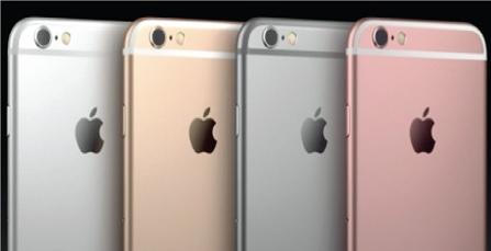 So sánh tốc độ xử lý dữ liệu của iPhone 6S trước và sau khi thay pin