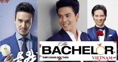 The Bachelor Việt Nam - Show hẹn hò khác biệt với rừng chương trình hẹn hò giả tạo
