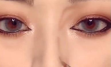 Xem cách bọn con gái make up đang lừa dối chúng ta như thế nào