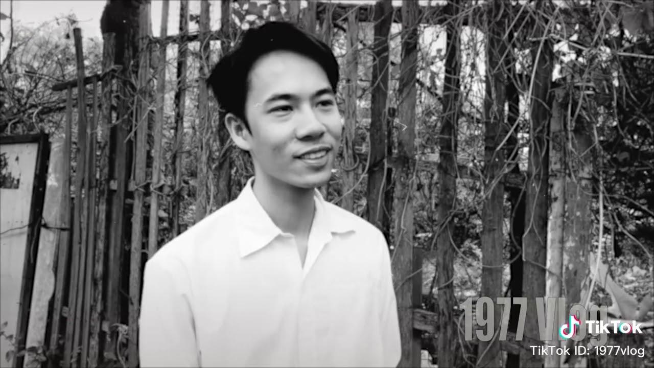 1977 Vlog - Valentine Của Tôi - Làm Thế Là Có Thai Đấy