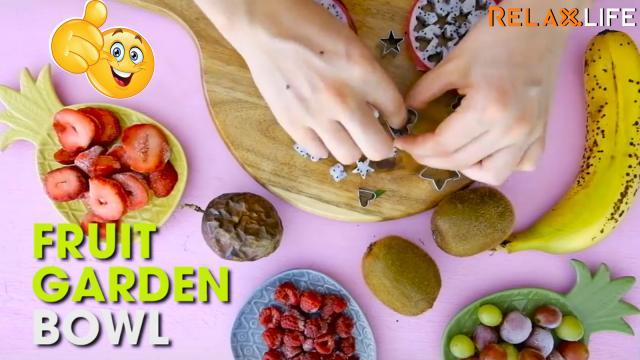 Bật chế độ ăn kiêng của bạn với những thức quả tuyệt vời sau